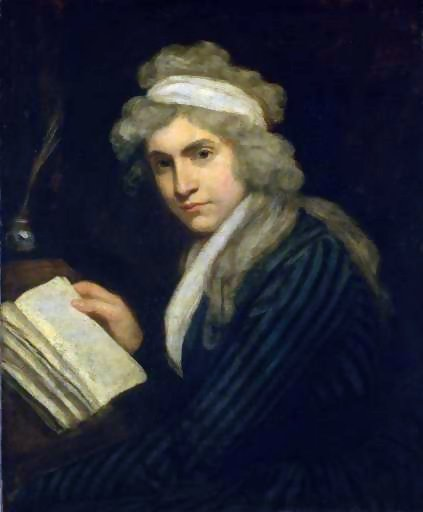 John Opie, Mary Wollstonecraft.jpg